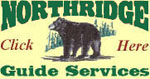 Northridge Outfitters