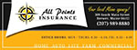 All Points Insurance