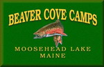 Beaver Cove Camps
