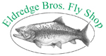 Eldredge Brothers Fly Shop