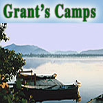 Grants Camps