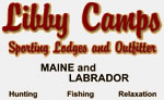 Libby Camps