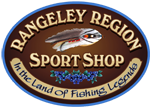 Rangeley Region Sport Shop