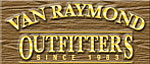 Van Raymond Outfitters