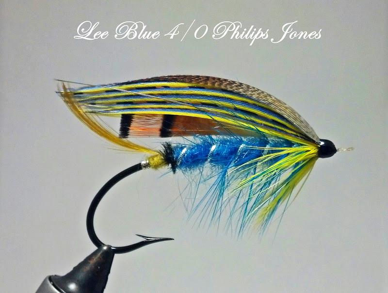 Bass Fishing Flies