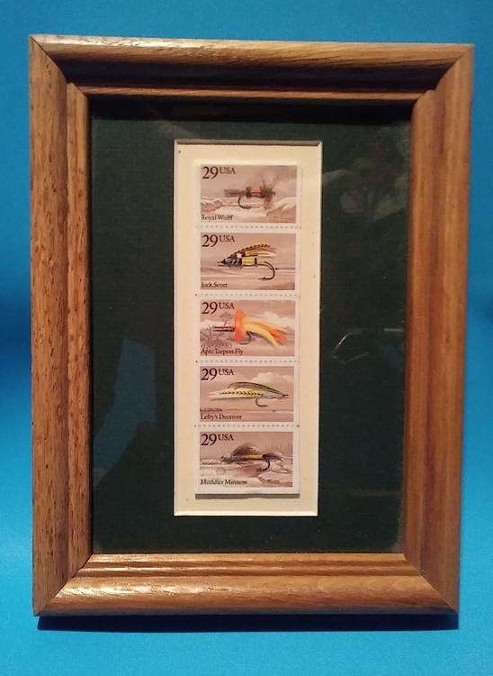 fly frame.jpg