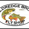 Eldredge Bros. Fly Shop's Photo